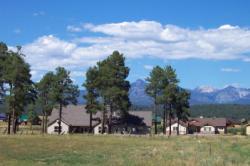 Capstone Village residential