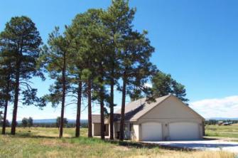Capstone Village residential real estate
