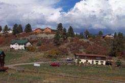 Pagosa Hills