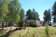 house Pagosa Vista