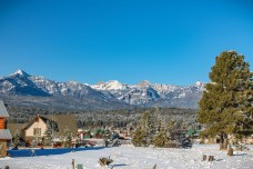 32 Driftwood Dr Pagosa Springs-large-004-76-32 Driftwood Winter-1500x1000-72dpi