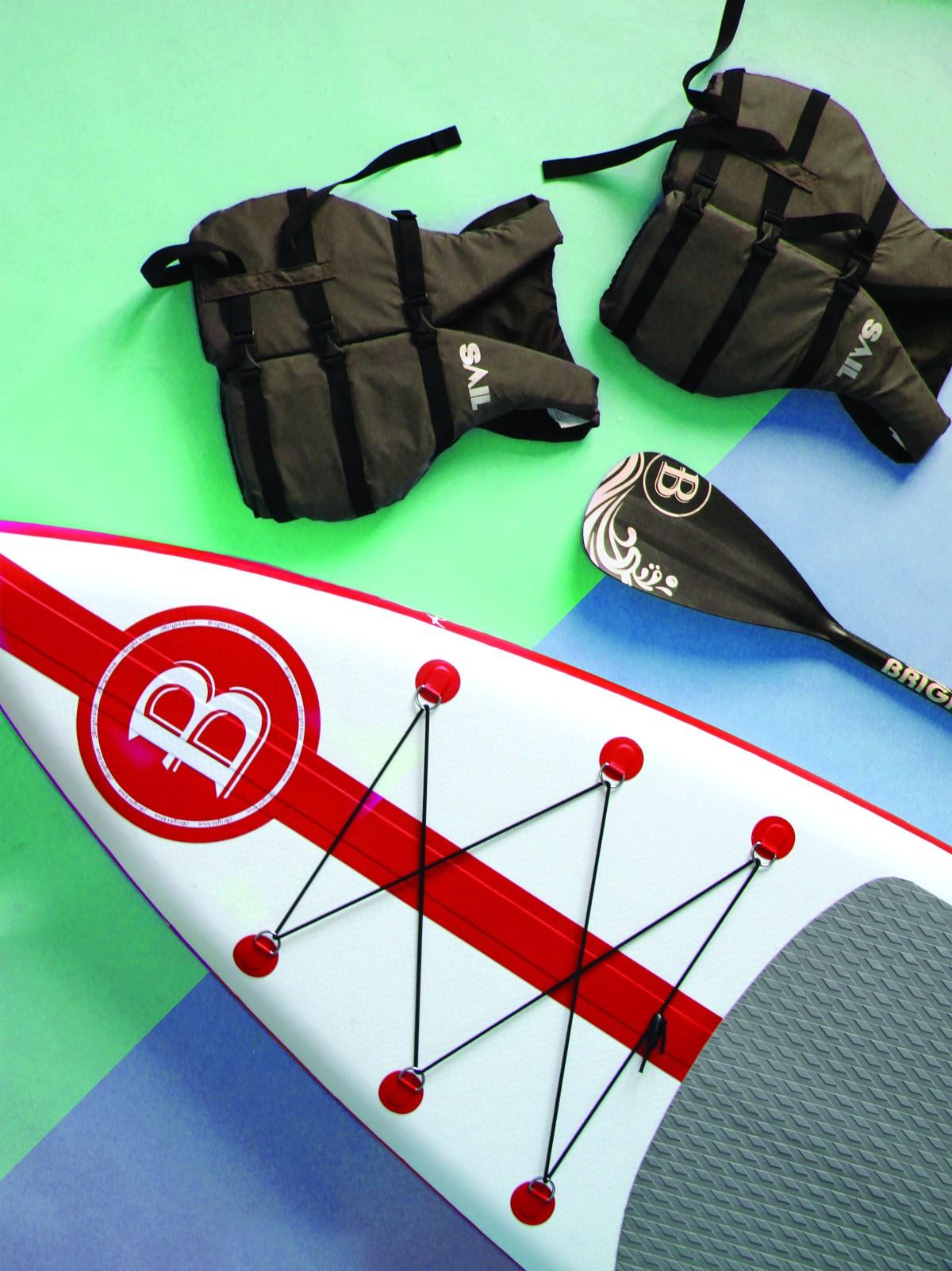 Funspree-Paddleboard-2