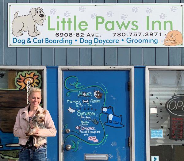 Ownr Spotlight: How Little Paws Inn reimagined pet daycare
