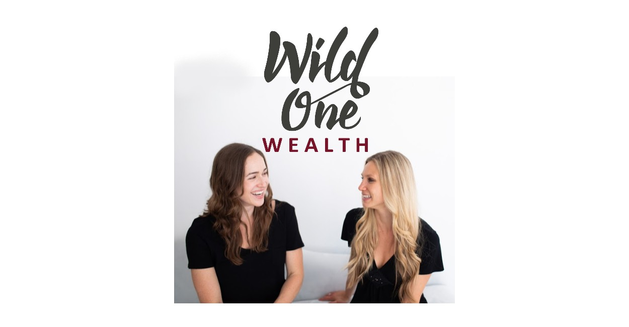 Wild One Wealth on YOLO & Planning For the Future