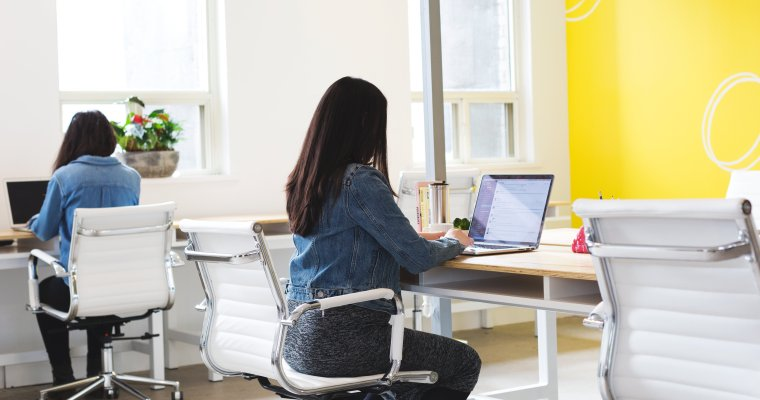 How to Rent The Right Office Space