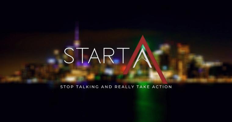 Ownr Spotlight: STARTA