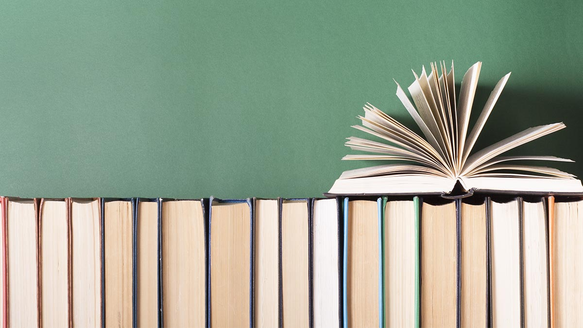 The Best Business Books Every Entrepreneur Should Read