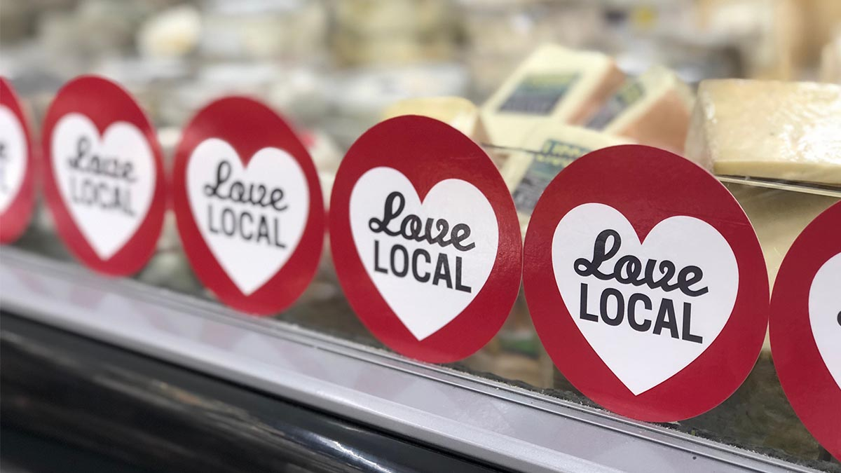 7 Ways to Support Local Businesses Right Now