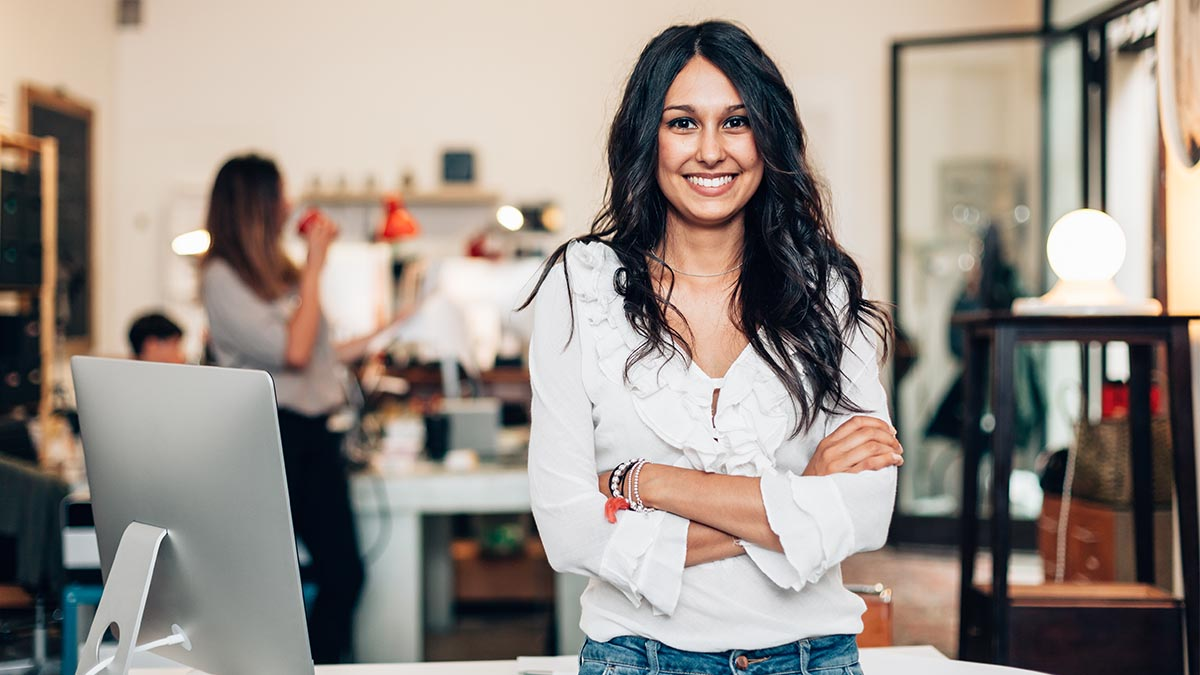 52 of the Most Successful Small Businesses