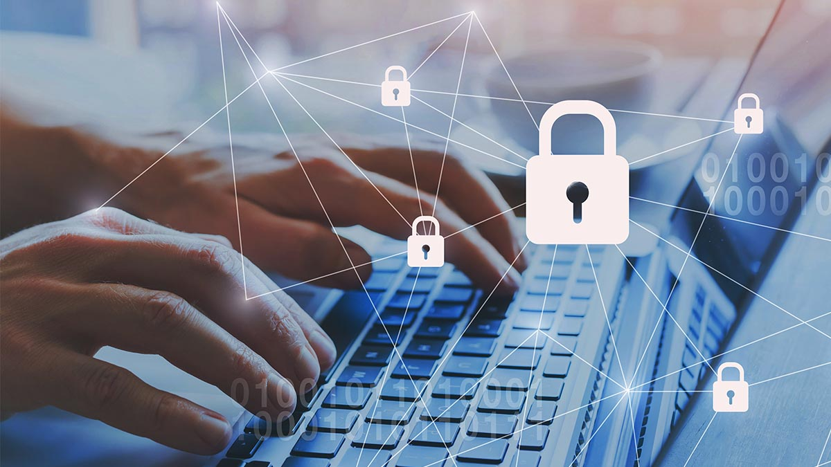 Website Privacy Policies and Data Breaches: New Legal Requirements for Secure Data
