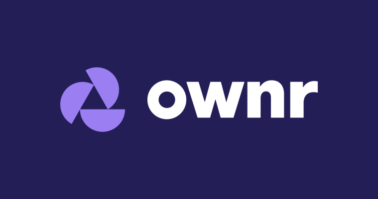 Inside Ownr's New Brand: What Entrepreneurs Can Learn from Our Designers