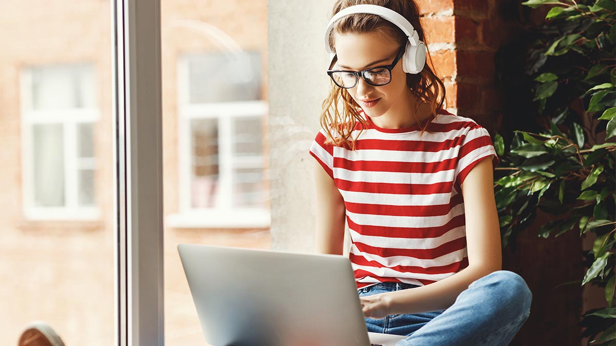 How Streaming is Boosting Sales in Other Markets