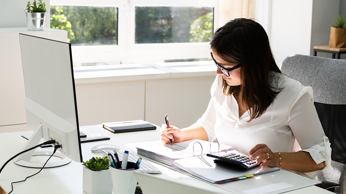 How to Write an Effective Executive Summary for your Business Plan