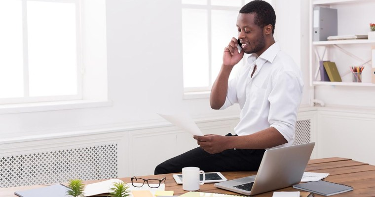 Is Starting a Business Easy?