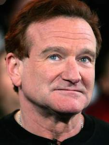 13-robin-williams-heart-surgery-226x300