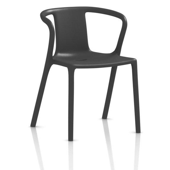 buy magis armchair at owo