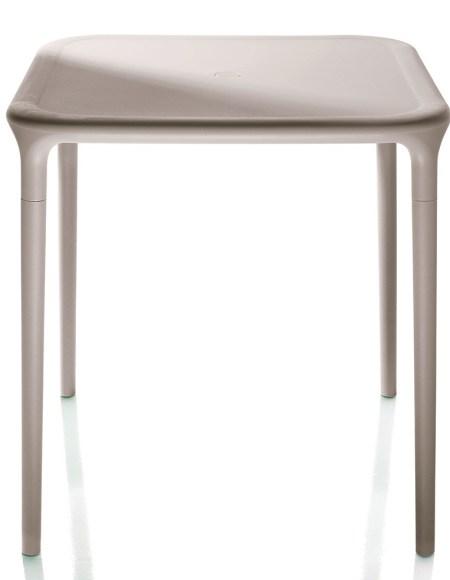 magis air table