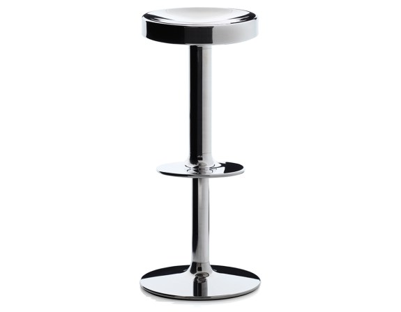 s.s.s.s. stool philippe starck for magis