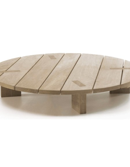 Coffee table Bonacina