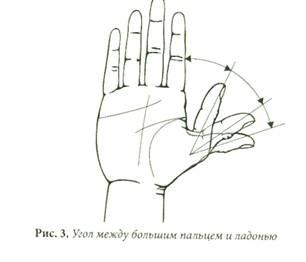Artrita degetului mare - experttraining.ro