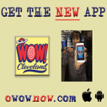 Get the New App