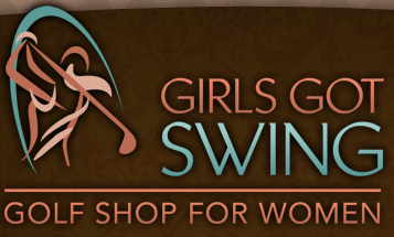 Girls Got Swing