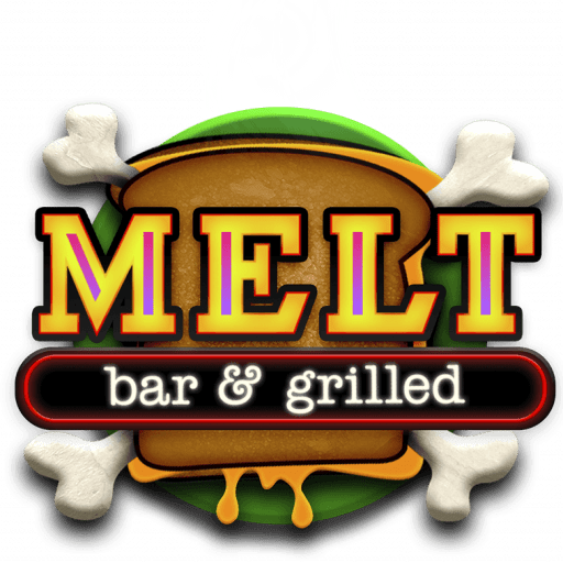 Melt Bar And Grill