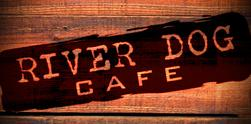 River Dog Cafe