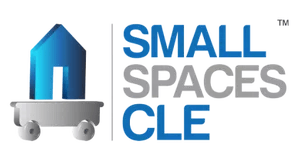 Small Spaces CLE