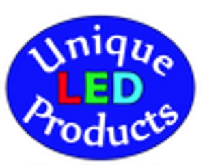 Unique LED Products