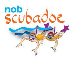 scubadoe
