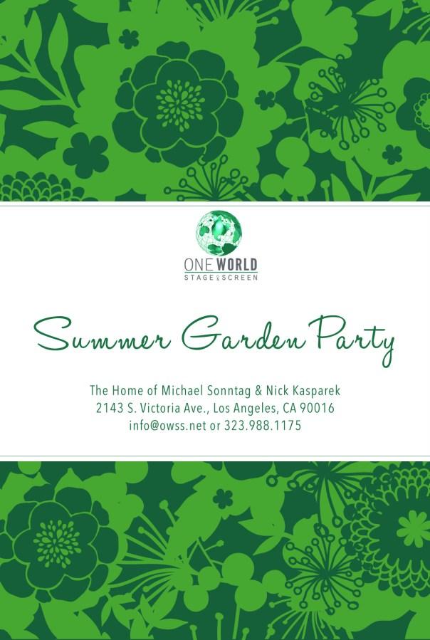 Gardenparty_postcard1