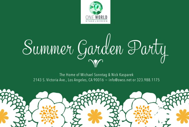 Gardenparty_postcard3