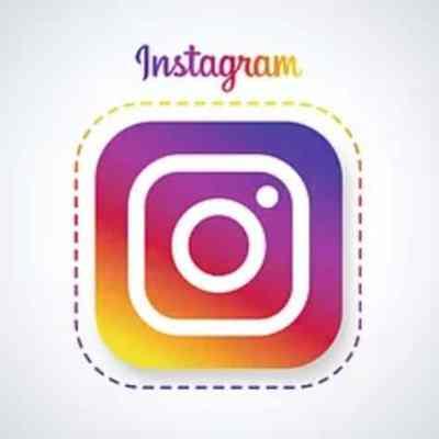 Instagram Story Brukerveiledning
