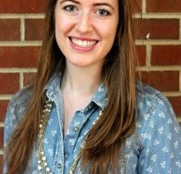 Senior honored as 'Ohio Student Teacher of the Year'