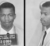 Memories of the Movement: A Q&A with John Lewis