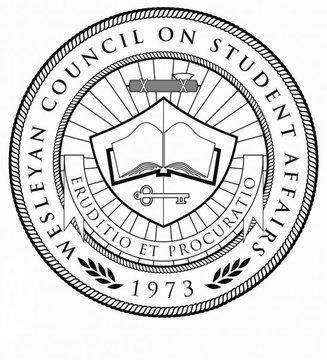 WCSA prepares for academic forum