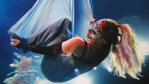 cc1 cirque del la symphonie