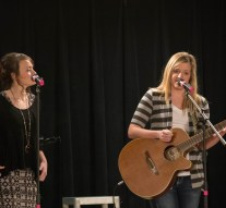 Coffee House comes to OWU