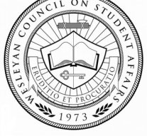 Letter to the Editor: SIAC addresses lack of diversity among faculty