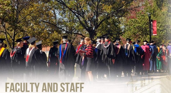 Part-time faculty losing jobs due to low enrollment