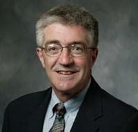 Stanford professor talks polarization, average voters and overreaching