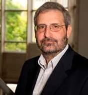 Princeton professor weighs in on Russia-Ukraine conflict