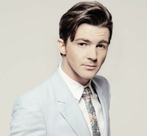 Drake Bell talks musical influences, performing at OWU