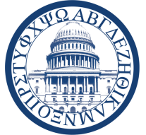 Fraternities and sororities to visit Capitol Hill