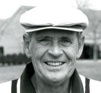 Gordin Classic golf tournament turns 25