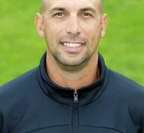 Women's soccer coach resigns