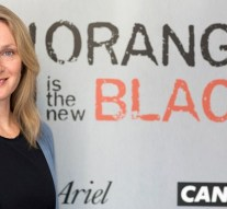 Orange is the New Black author visits OWU