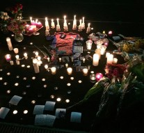Investigation into student death continues