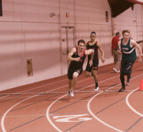 The art of the OWU relay